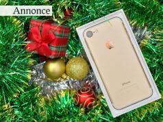 Bedste priser og tilbud på mobiltelefoner uden abonnement