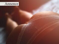 Sexlegetøj
