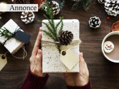 plankegulv i julegave